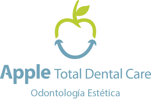 Apple Total Dental Care